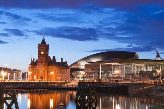 Cardiff-SEO-Online-Digital-Marketing-Internet-optimisation-services