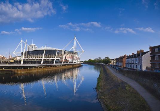 Internet-Marketing-Solution-Cardiff-Web-Solutions