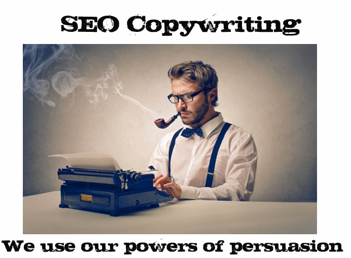 Seo and Online Marketing Copy writing Cardiff.jpg