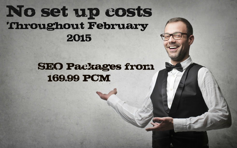 FEB-Online-Marketing-Offer