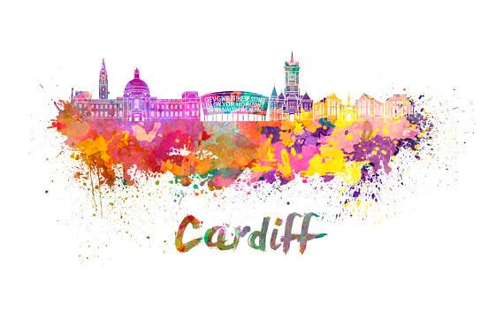 Cardiff-Seo-Agency.jpg